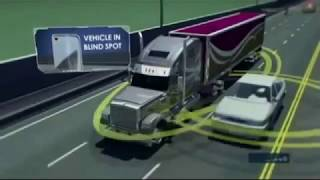 Download Intelligent Transportation System Video