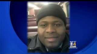 Download MBTA Conductor Killed In Shooting Outside Fenway Park Video