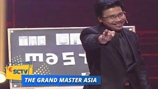 Download Prediksi Angka Joe Sandy Ini bikin Juri The Grand Master Asia Takjub Video