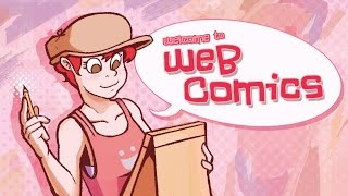 Download Welcome to Webcomics! (Series Finale) Video