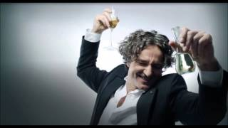 Download Goran Bregovic - Marushka - (Audio 2013) Video