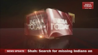 Download IndiaToday Live TV Video
