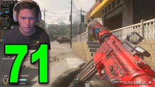 Download Modern Warfare Remastered GameBattles - Part 71 - Fans Are Better than Expected Video