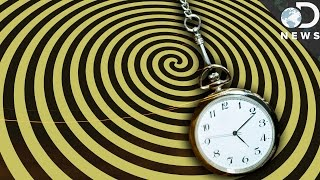 Download Is Hypnosis A Complete Hoax? Video