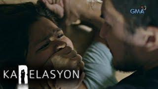 Download Karelasyon: Complicated family affair (full episode) Video
