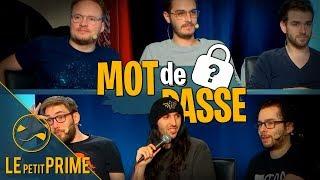 Download La bonne humeur ! Mot de Passe - Le Petit Prime Video