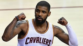 Download David Griffin: Kyrie Irving IS RIGHT! Video
