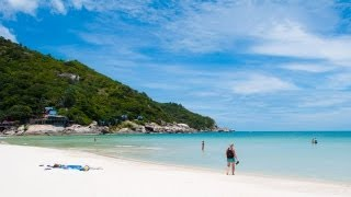 Download Best of Koh Phangan, Thailand: top places including Thongsala and Haad Rin Video