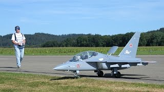 Download Jet World Masters 2015. August, 26 Video
