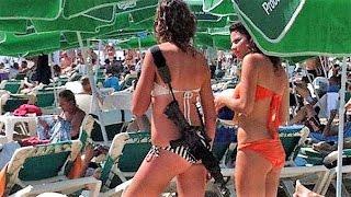 Download 20 Craziest Photos Taken in Israel Video