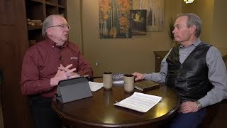 Download Live Bible Study with Andrew Wommack - January 31st, 2017 Video