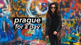 Download A Day in my Life in Prague, Czech Republic 🇨🇿 Video