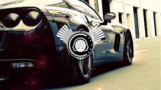 Download FIZBOH - Calabria (Car Music Bass Boosted) Video