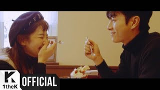 Download [MV] Standing Egg(스탠딩 에그) From the star(별의 조각) Video