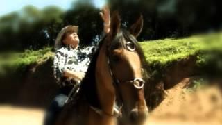 Download GALEGO ABOIADOR - Corrida de Mourão Video