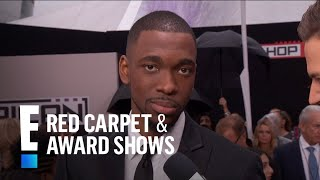 Download Jay Pharoah Hilariously Impersonates Kanye West! | E! Red Carpet & Award Shows Video