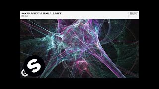 Download Jay Hardway & MOTi ft. Babet - Wired Video
