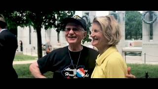 Download Capito Honors Memorial Day Video