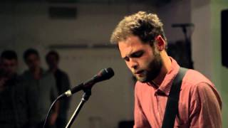Download Passenger - Let Her Go - Live at Spotify Amsterdam Video