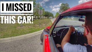 Download Last Time Tuning The Turbo Miata! + Pro-am Drifting Video