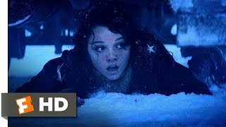 Download Krampus - You Better Watch Out Scene (2/10) | Movieclips Video