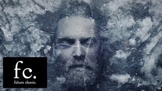 Download Chet Faker - Talk Is Cheap Video