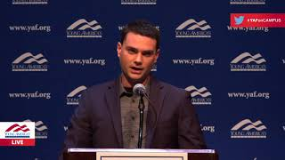 Download FULL VIDEO: Hurricane Shapiro Takes Berkeley By Storm Video