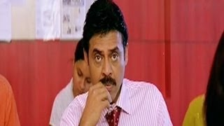 Download Comedy Express 744 - Back to Back - Comedy Scenes Video