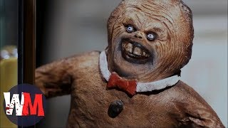Download Top 10 Horror Movies that Tried to Make you Afraid of Stupid Things Video