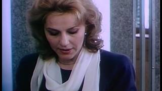 Download Ты есть... (1993) фильм смотреть онлайн Video