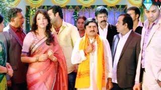 Download Baadshah Comedy - Brahmanandam Jabardasth Comedy Scene - N T R, Kajal Agarwal Video