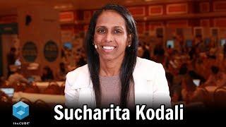 Download Sucharita Kodali, Forrester Research | Magento Imagine 2018 Video