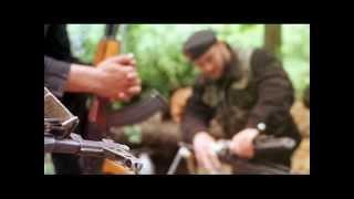 Download Ilir Shaqiri - Presheva Video