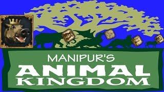 Download Manipur's Worldwide Safari 37 Video