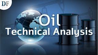 Download WTI Crude Oil and NASDAQ 100 Forecast December 14, 2017 Video