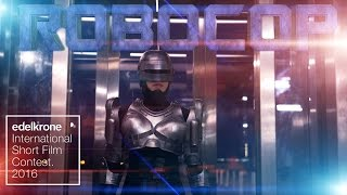 Download RoboCop meets Gotham (Edelkrone ISFC 16) Video
