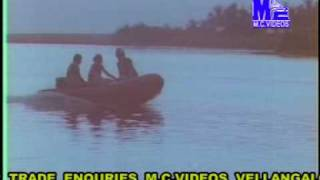 Download DOORE AMBARAM KAVILIL KUMKUMAM...old malayalam songs......UNHEARING SONG...... Video