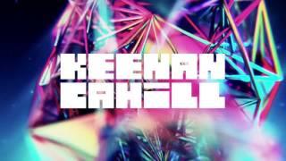 Download Keenan Cahill - Till Morning Comes (ft. Kristina Antuna) (Audio) Video