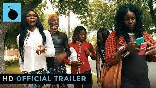 Download Check It - Trailer Video
