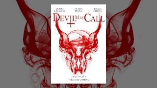 Download Devil May Call Video