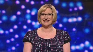 Download Sarah and her previous jobs - The Sarah Millican Television Programme Preview - BBC Two Video