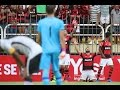 Download Flamengo 1 x 0 Vasco - Gol de Diego Video