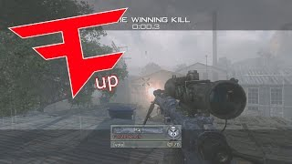 Download I HIT A TEMPERRR SHOT Video