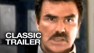 Download Cop and A Half Official Trailer #1 - Burt Reynolds Movie (1993) HD Video