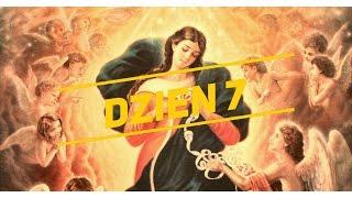 Download Nowenna do Matki Bożej rozwiązującej węzły - Dzień 7 Video