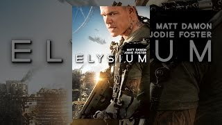Download Elysium Video