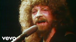 Download Electric Light Orchestra - Mr. Blue Sky Video