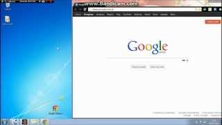 Download ERRO DOWNLOAD GOOGLE CHROME (COMO ARRUMAR) Video
