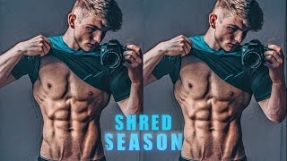 Download SHRED SEASON IS COMING ;) Video
