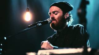Download Chet Faker - Talk Is Cheap [Live At The Enmore] Video